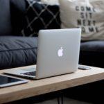 Cambiare città e cercare casa: come trovare i migliori annunci immobiliari online