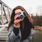 Profili Instagram da seguire per imparare ad usare Instagram