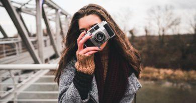 profilo instagram da seguire per imparare ad usare instagram