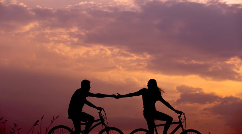 love and travel_everton Vila