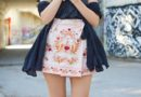 Capsule Wardrobe_how to personalize it_tamara-bellis-403583-unsplash