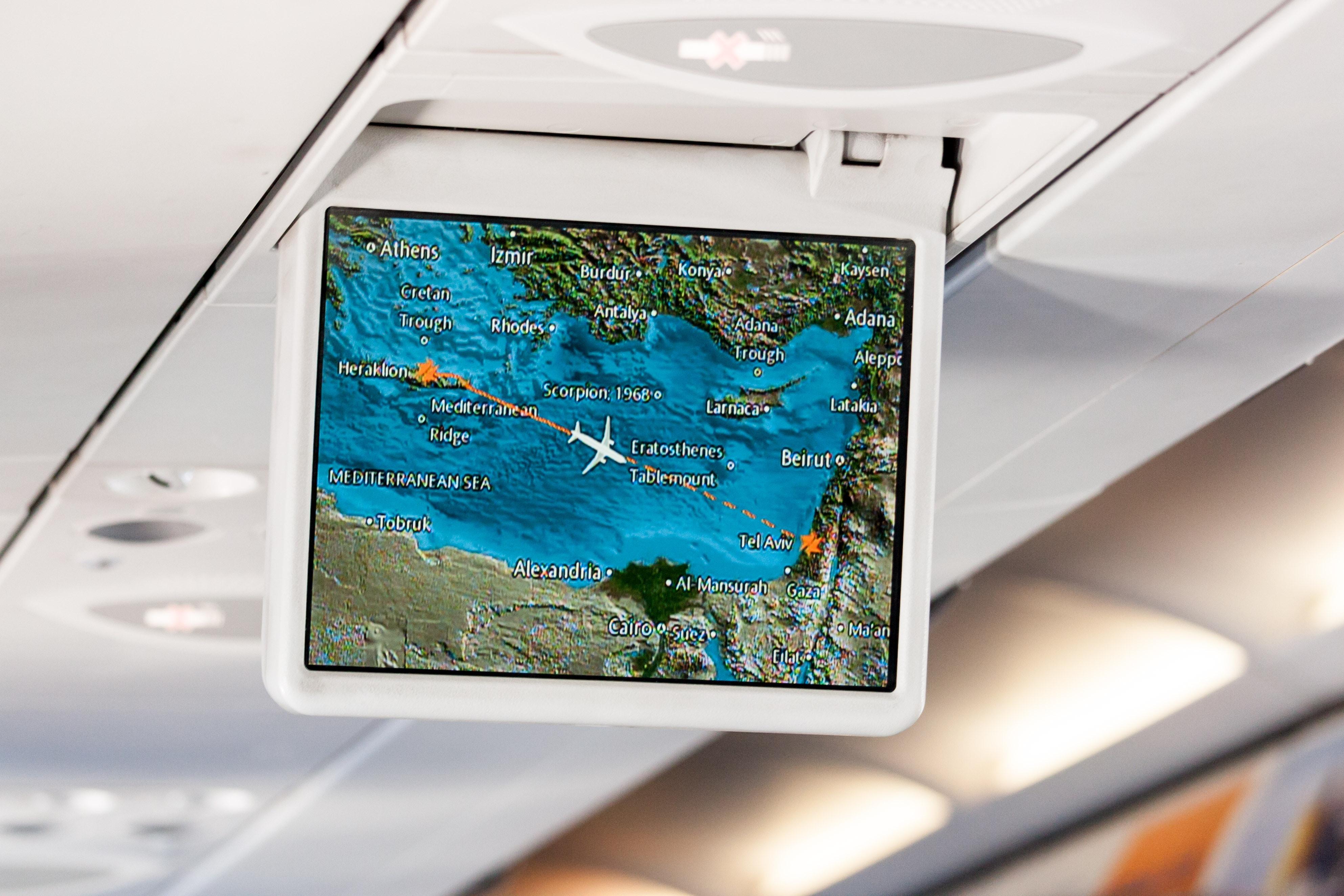 7 Modi per non perdere il volo aereo. Rimedi per ritardatari cronici