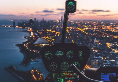 private jet_things to know_austin-neill-189146-unsplash