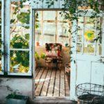 Ufficio in casa: detrazioni fiscali ed Ecobonus per renderla green