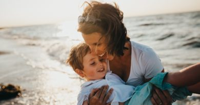 salento_vacanza con bambini_xavier-mouton-photographie-744396-unsplash