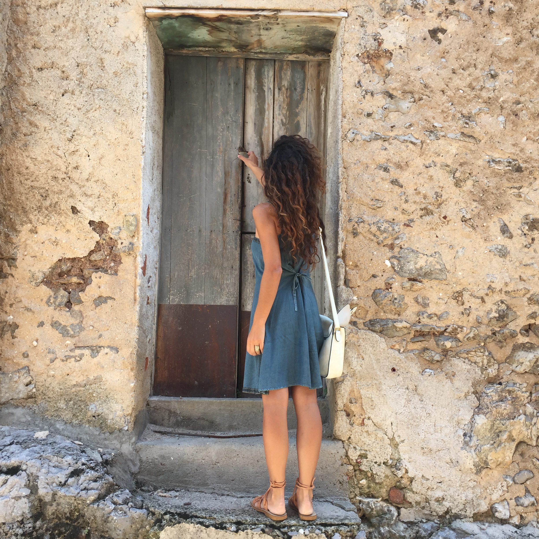 Vacanze in Italia: come fare per renderle speciali e sostenibili