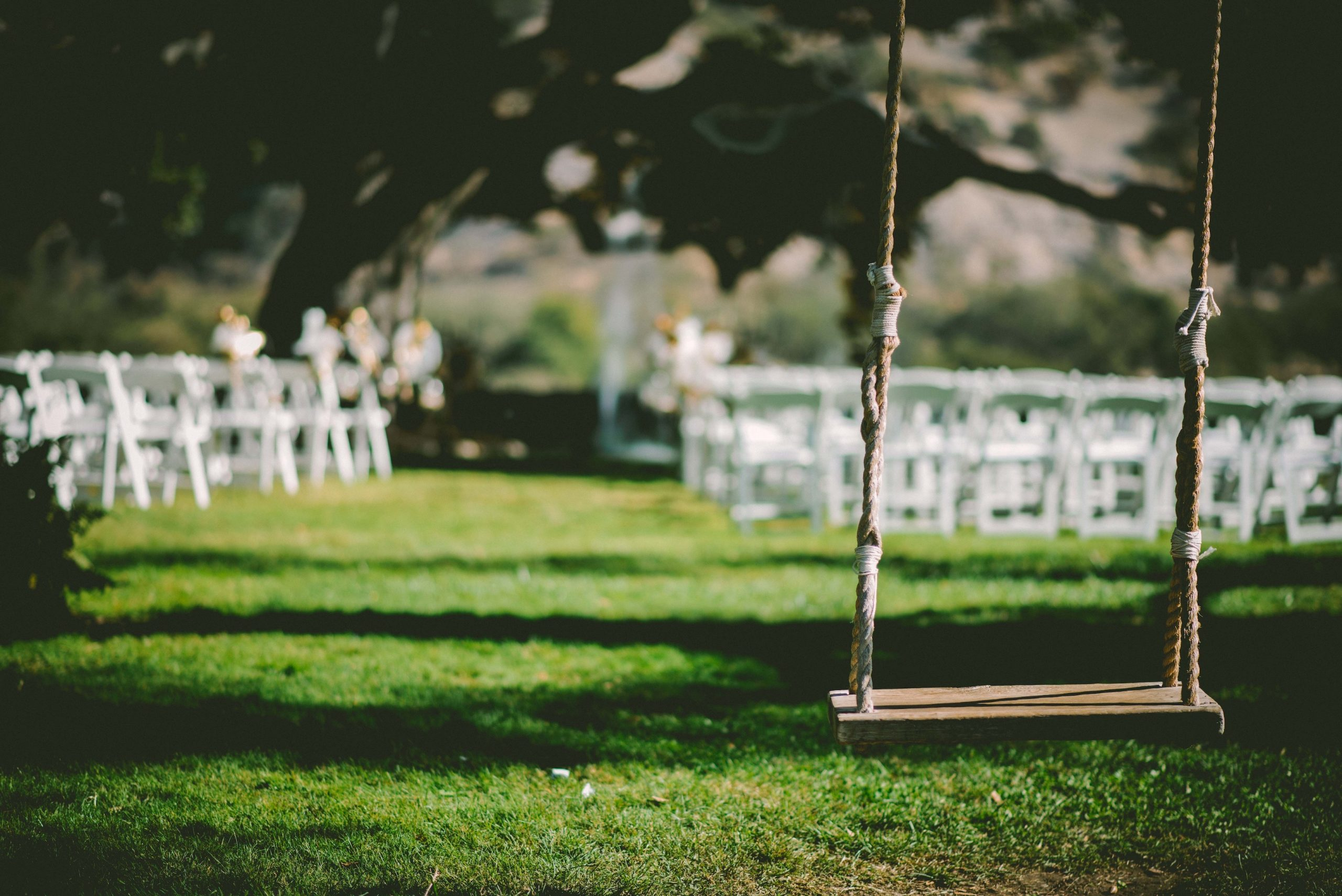 The unique magic of a wedding in the UK: which place to choose and why