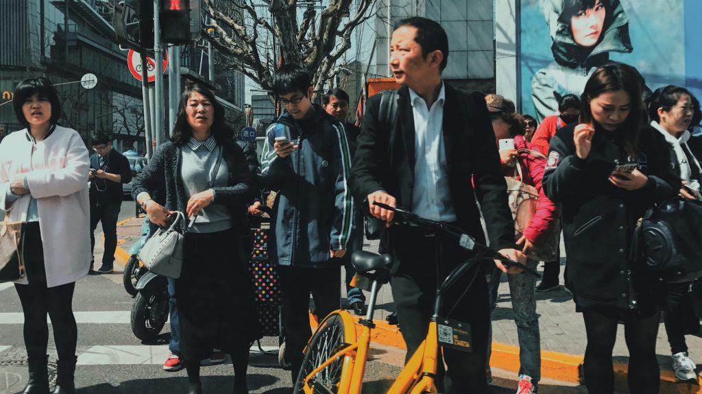 Tols for digital nomads in china_VPS