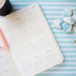 Autogestione e produttività: come fanno i (bravi) freelance?