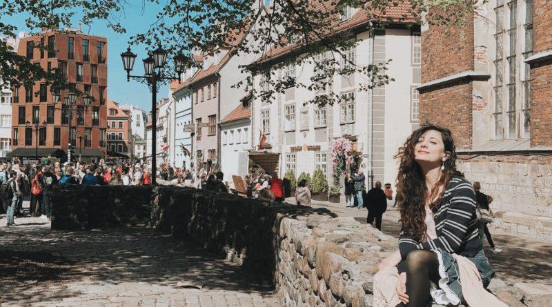 Cose da sapere prima di andare a Riga, Lettonia