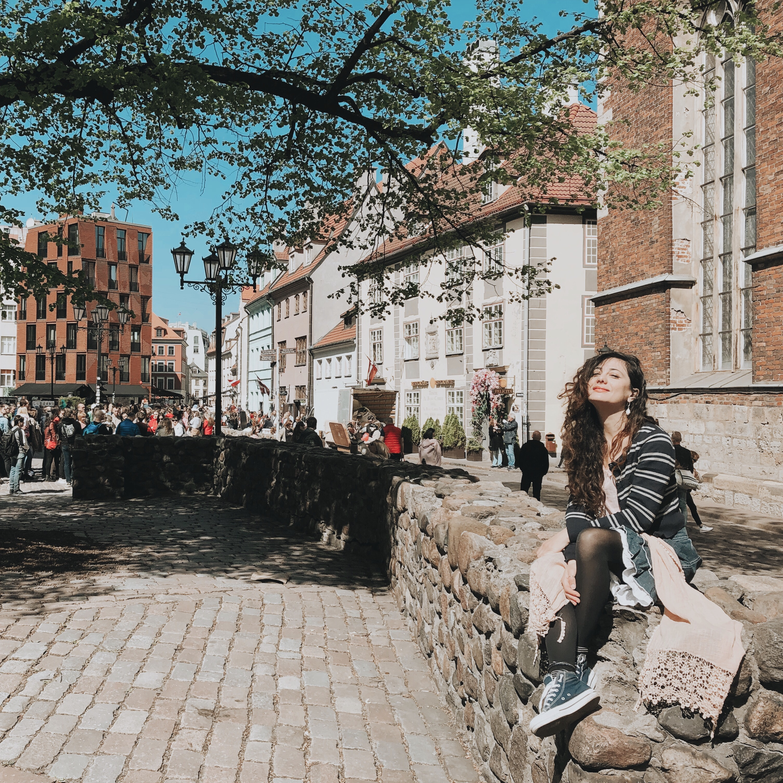 Cose da sapere prima di fare un viaggio a Riga, Lettonia