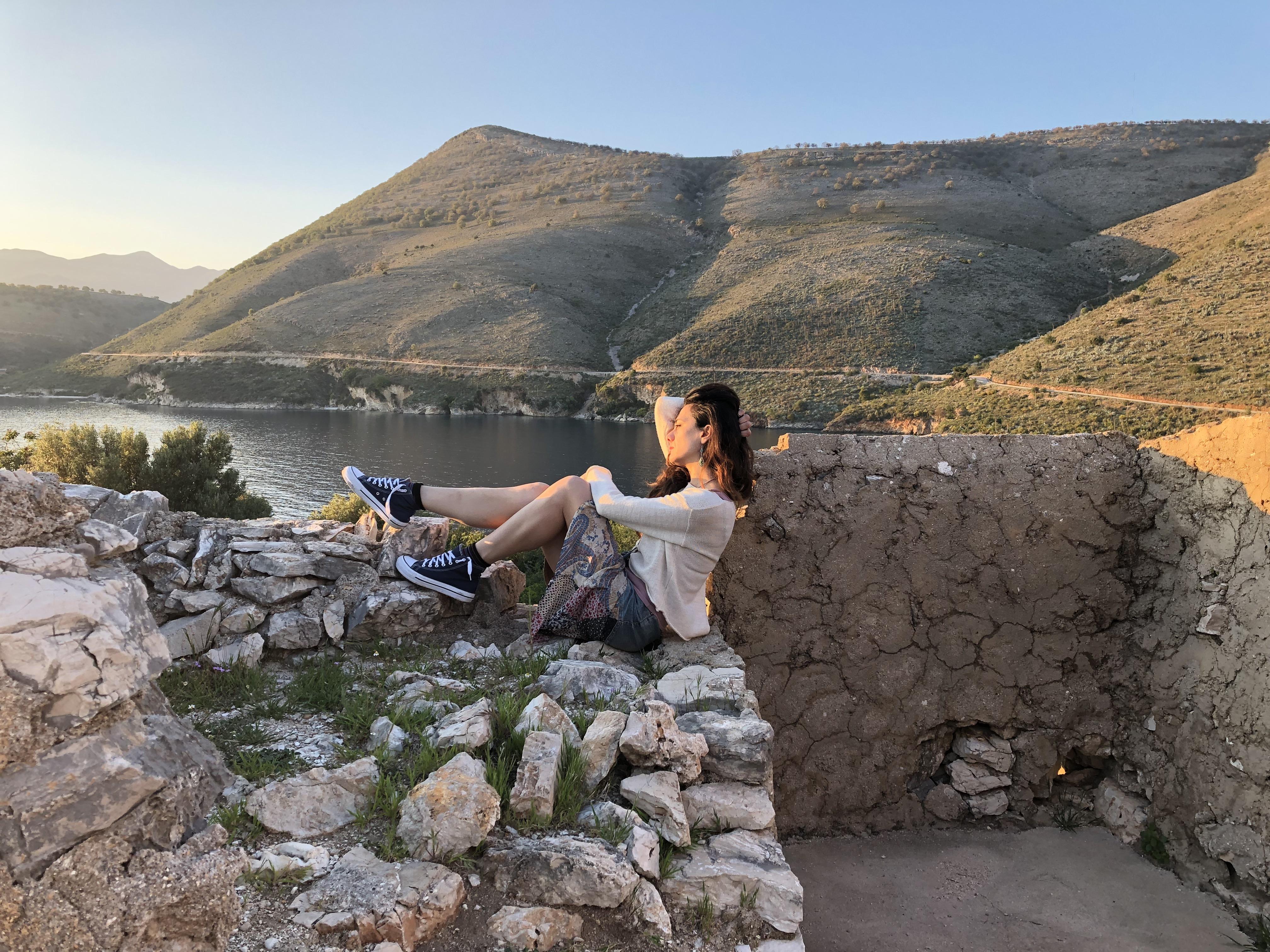 Sono una travel blogger e non voglio viaggiare gratis