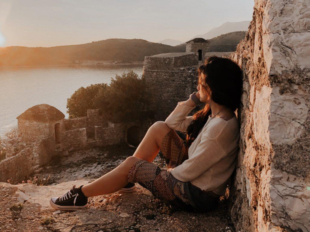 viaggio in Albania_Porto Palermo
