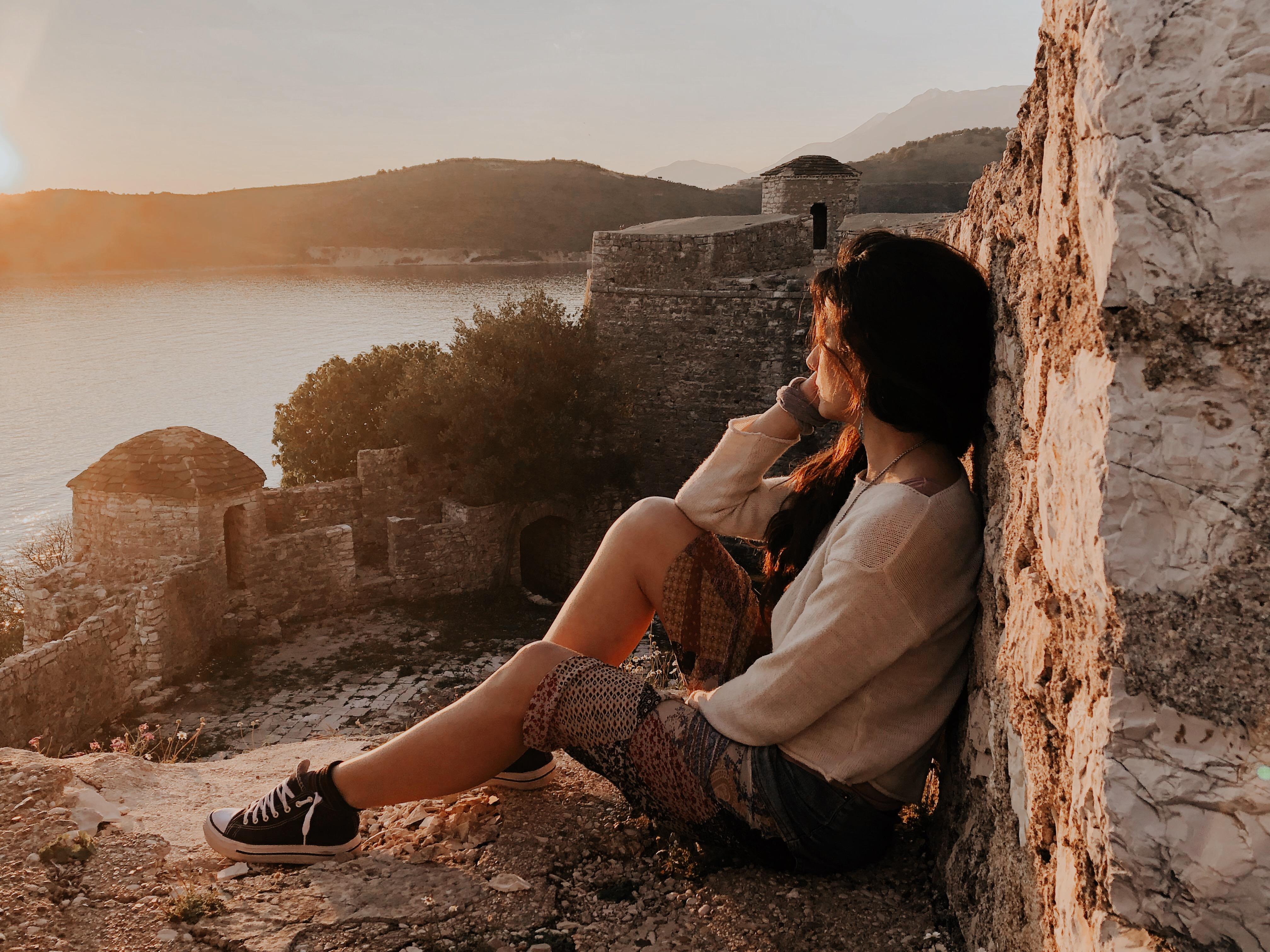 Albania: luoghi storici con paesaggi mozzafiato