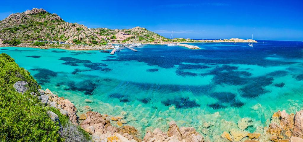 Sardinia-Costa-Smeralda