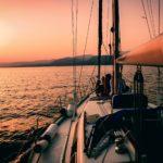 Come organizzare una crociera in barca a vela in Albania