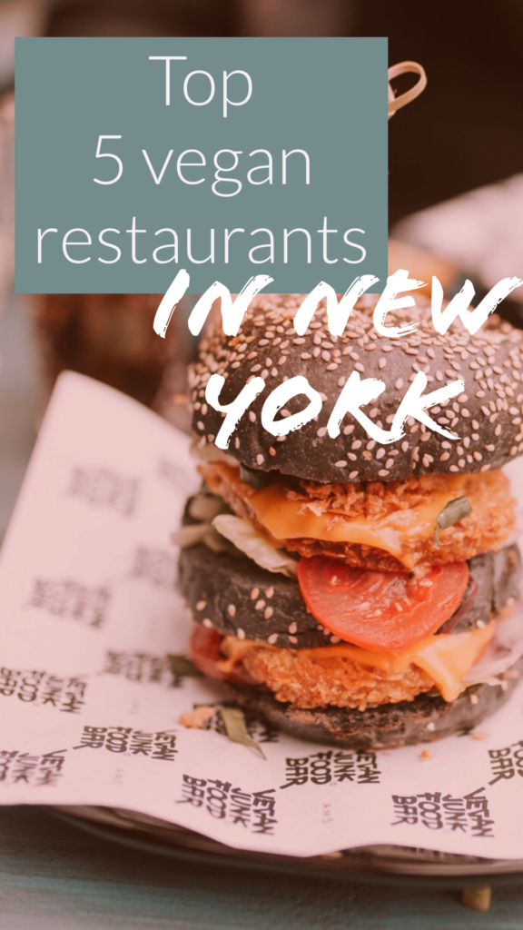Top-5-Vegan-Restaurants-in-New-York_pinterest