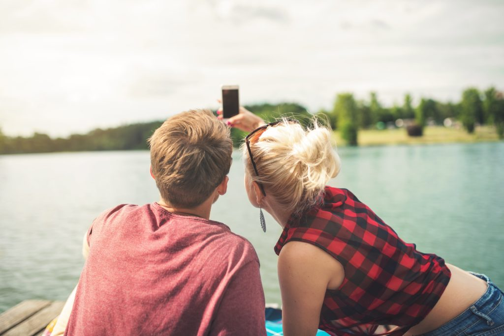 tips for couples traveling
