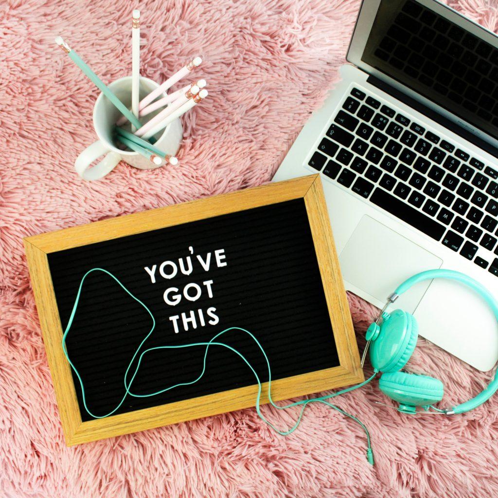 come creare un ottimo mediakit del tuo blog