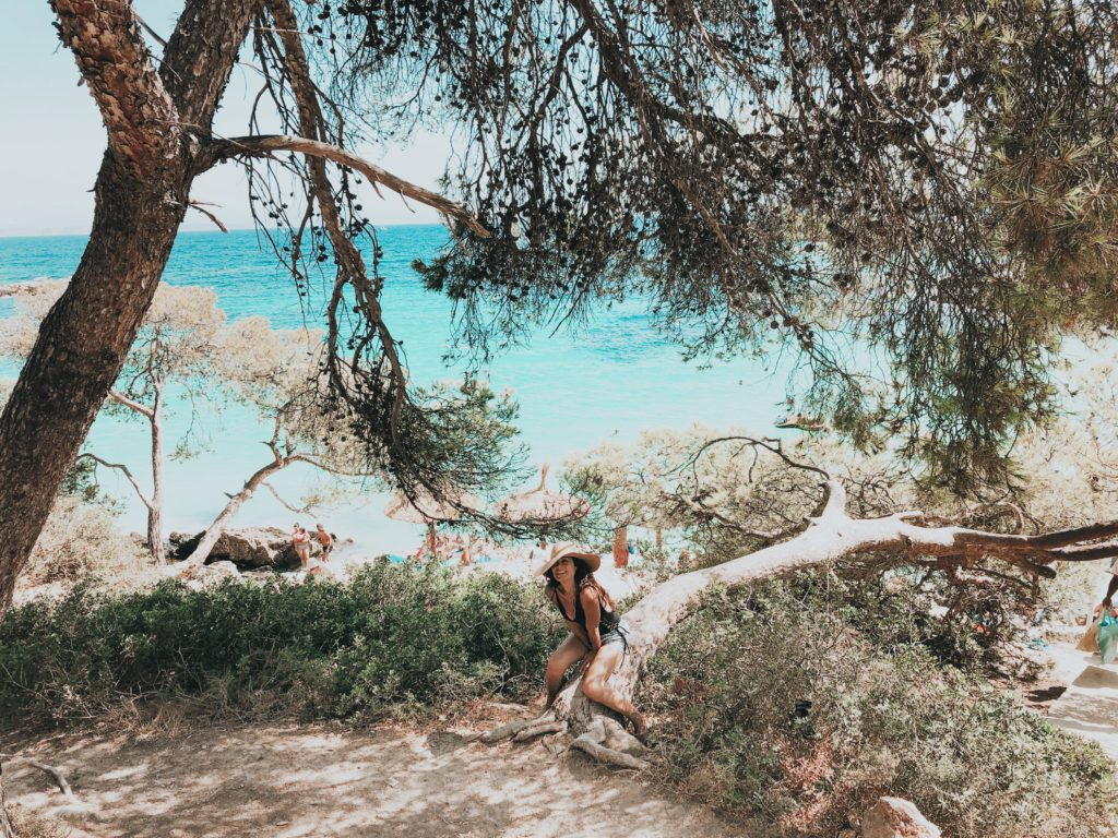 illetes_maiorca_posti per prolungare l'estate