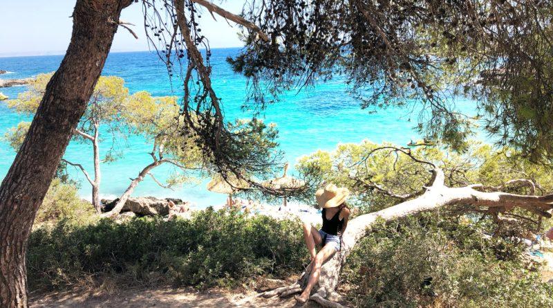 Maiorca_illetes_estate_viaggio