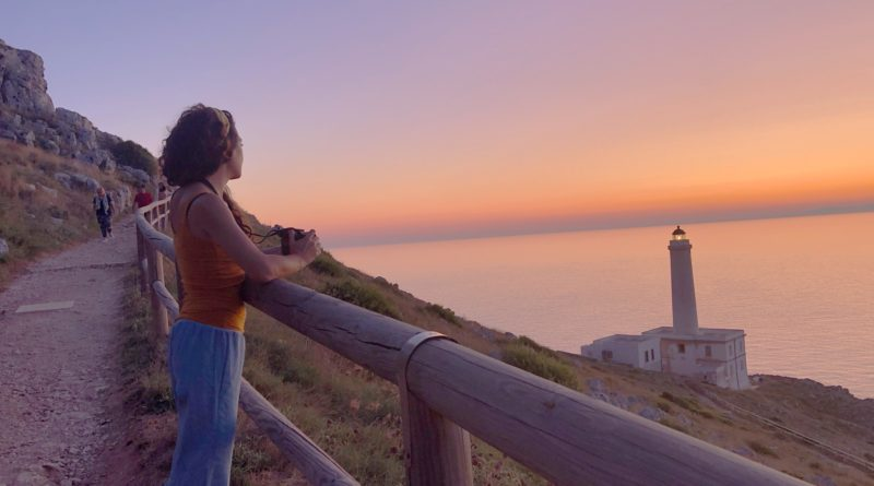 Viaggio nel Salento: esperienze mozzafiato nel rispetto del territorio