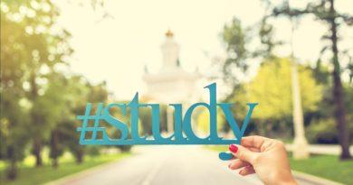 insegnare inglese all_estero