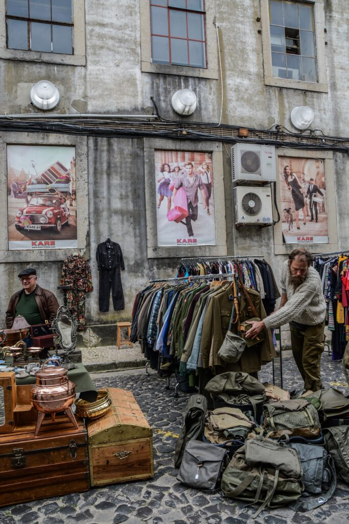 mercatini antiquariato provenza - alice-pasqual-jpg