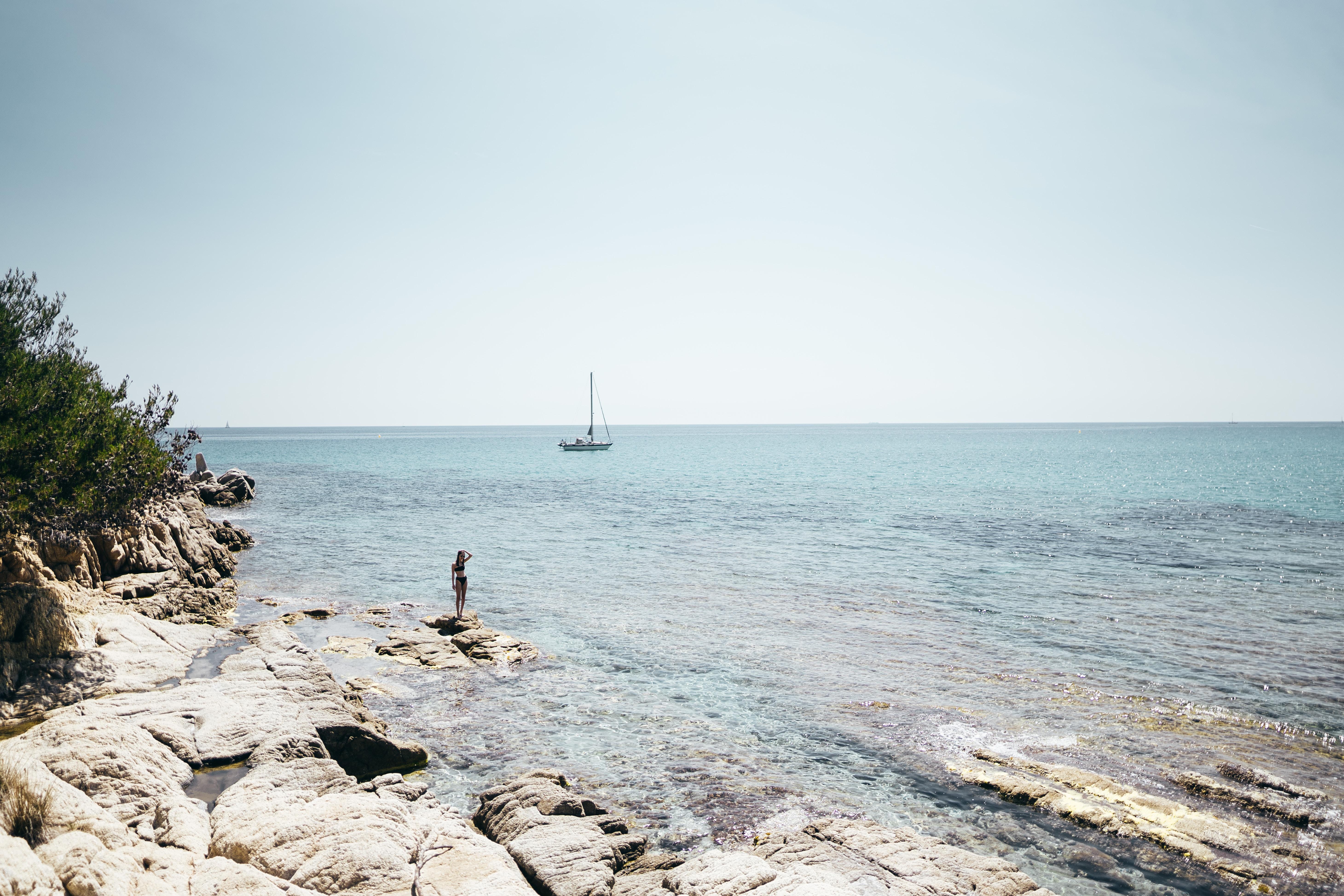 Cosa fare e non fare a Saint Tropez