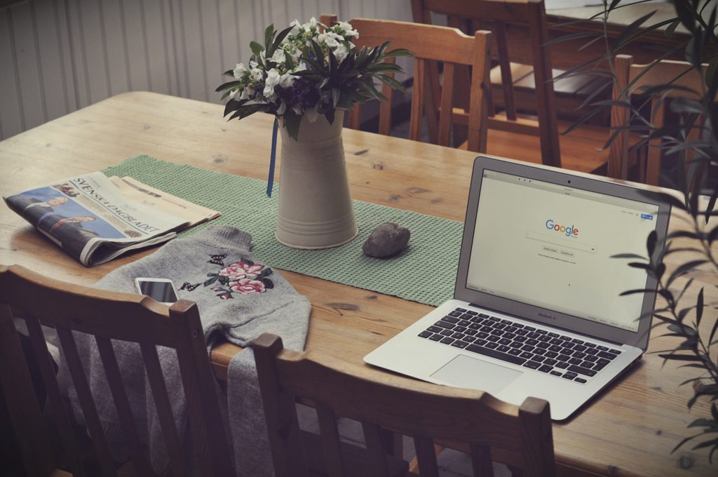nuovi clienti con un blog_google analytics