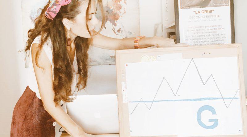 Come leggere Google Analytics per far crescere il tuo blog