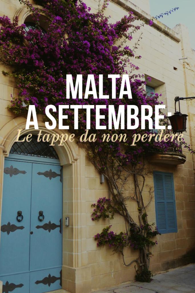 malta-a-settembre_Le-tappe-da-non-perdere