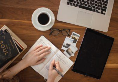 Quanto quotare un Guest Post sul tuo blog? Calcolare costo e valore.