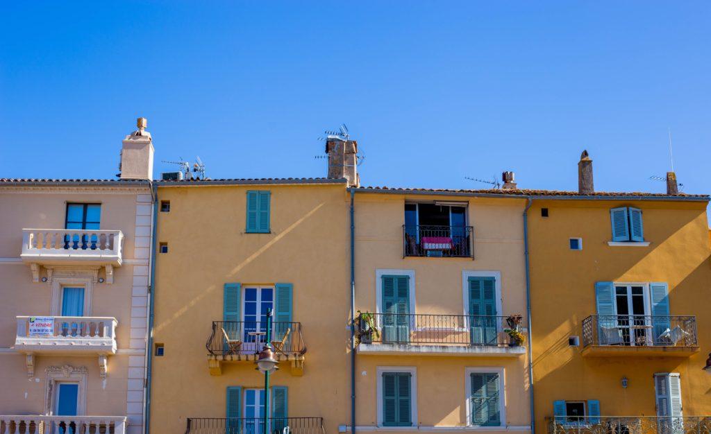Saint Tropez_che cosa fare