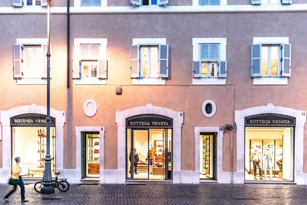 Roma_shopping_un-giorno_bibi-pace