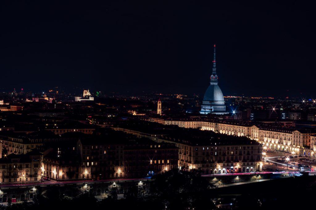 Viaggio a Torino_Cosa vedere_samuele-giglio