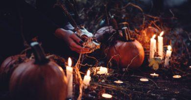 halloween_dove andare