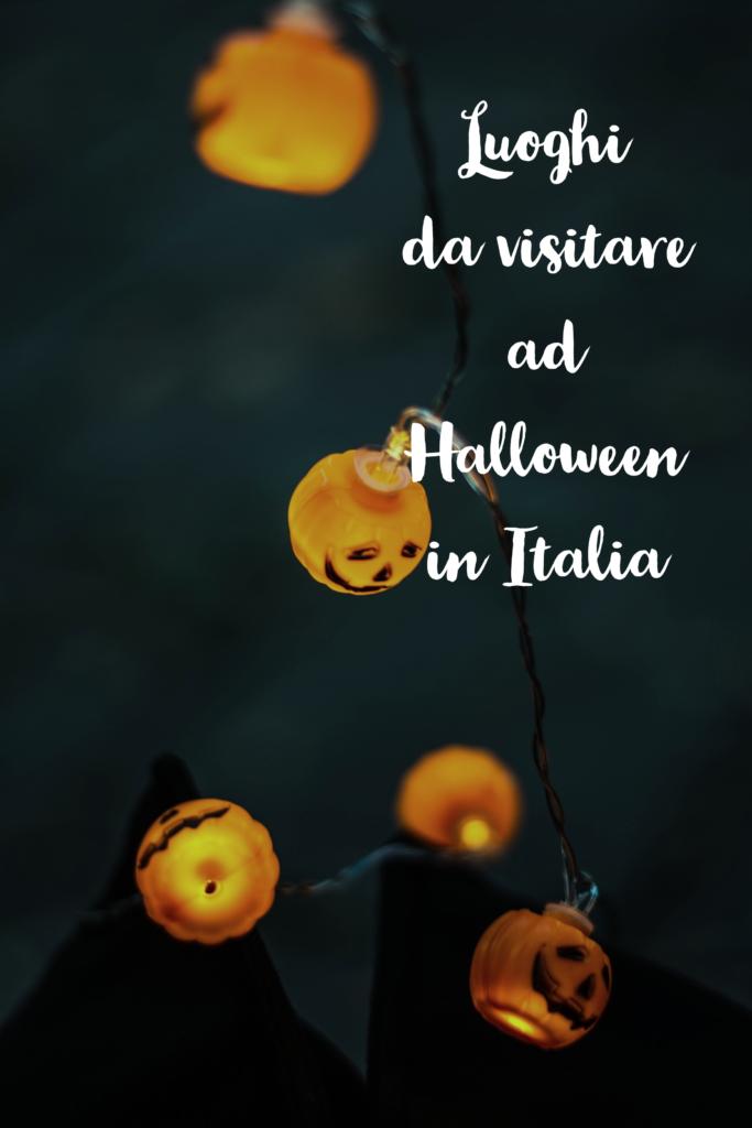 luoghi-da-visitare-ad-halloween