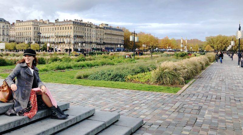 curiosità su Bordeaux