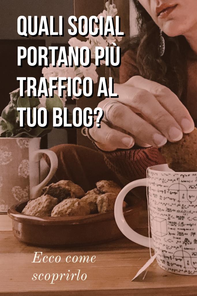 quali-social-portano-più-traffico-al-tuo-blog