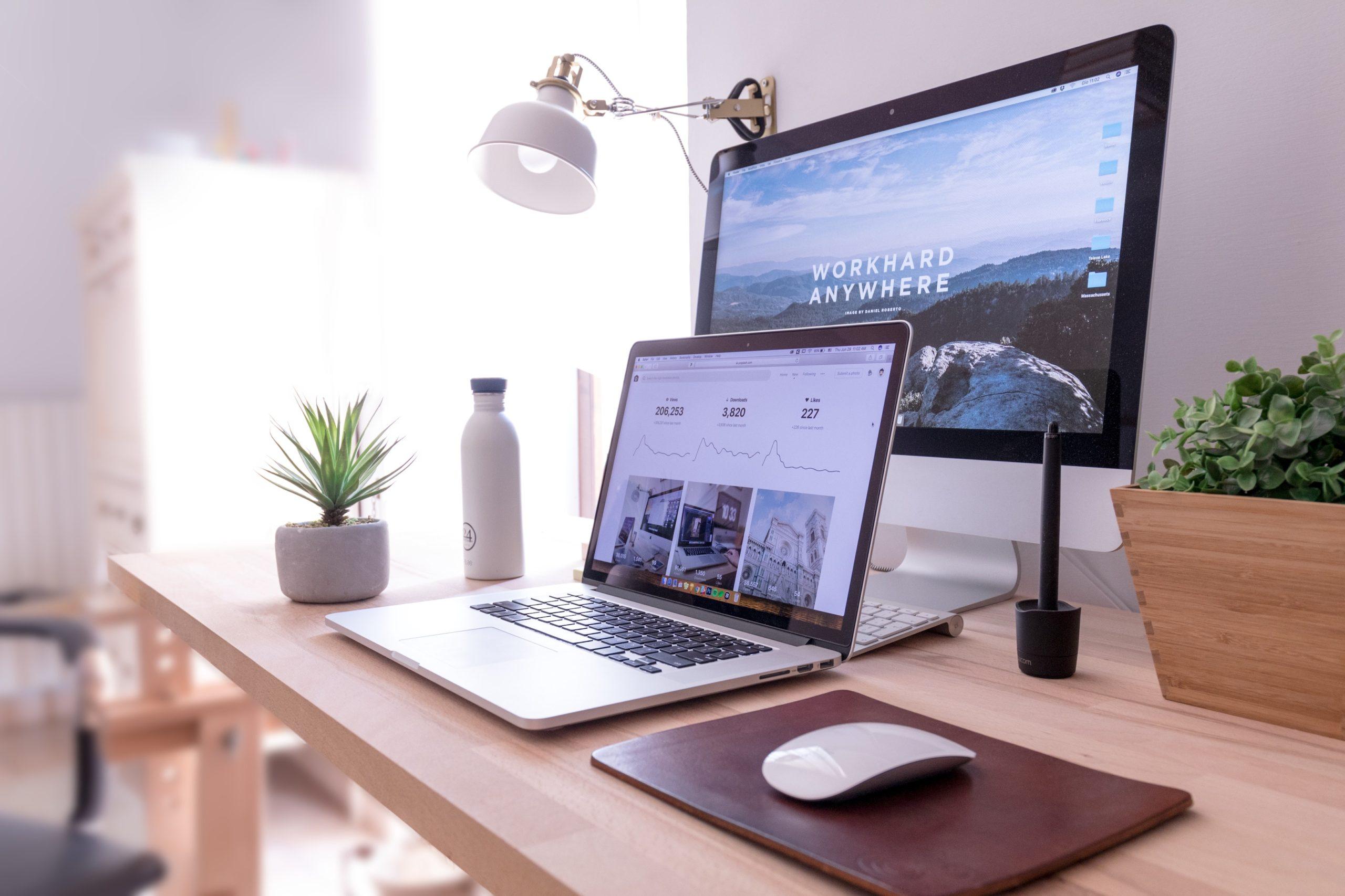 Blog Digital Audit: che cosa è e perché dovresti farlo