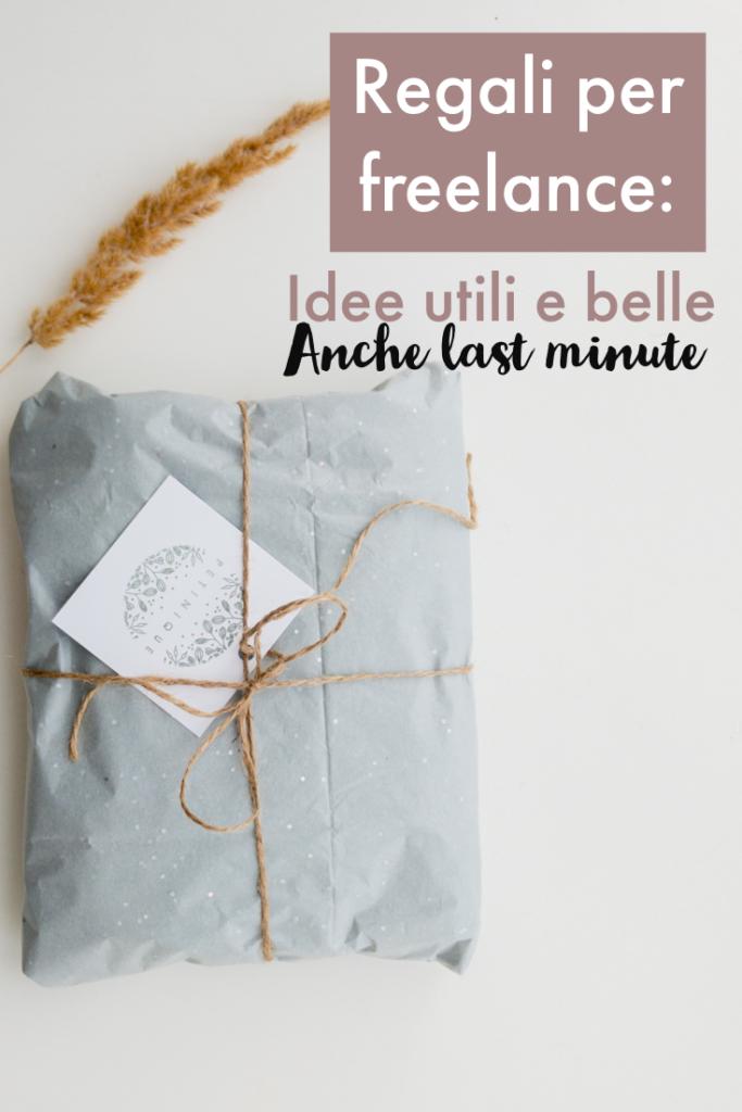regali per freelance_idee e spunti