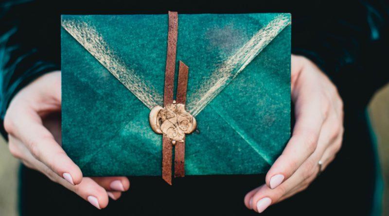 regali per freelance_come e cosa scegliere