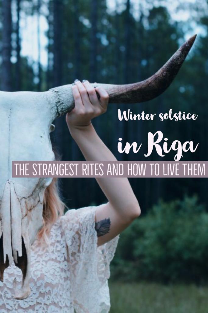 winter-solstice-in-riga