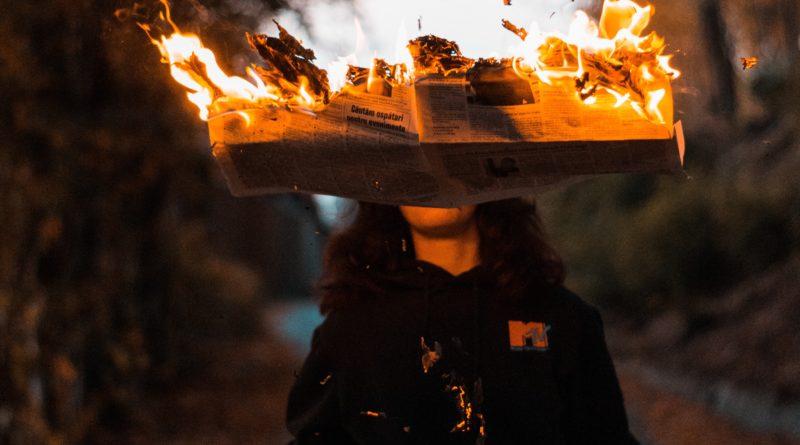 incendi in australia opinioni e verità