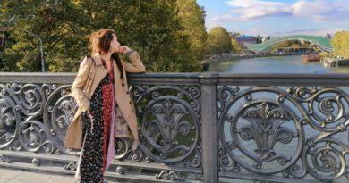 cose da fare e da vedere a Tbilisi