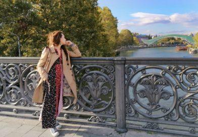 Cose da sapere su Tbilisi e cosa vedere