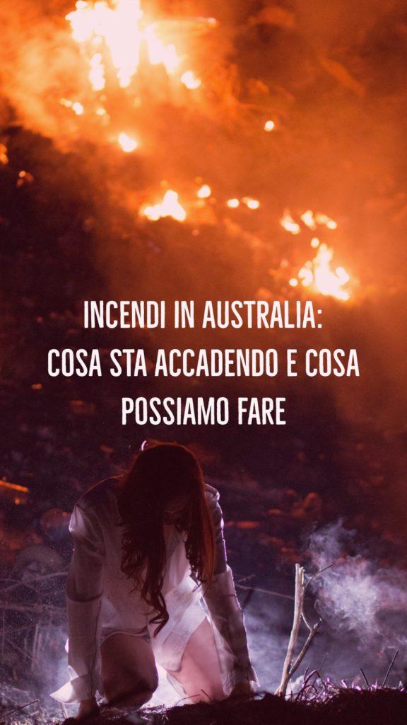 incendi in australia_cosa succede e che cosa fare