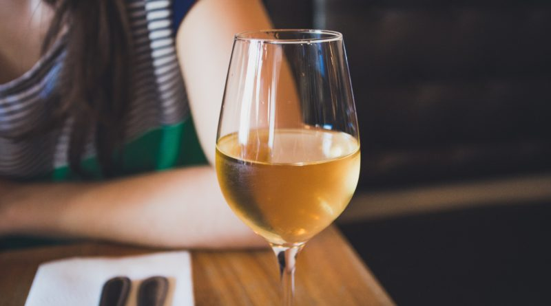 vino soave borgo