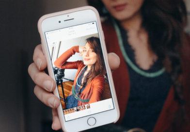 Idee per un blog: che tipo di contenuti creare, partendo dai tuoi canali social